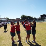 INTERSEN sports day 2014 (11)