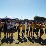 INTERSEN sports day 2014 (12)