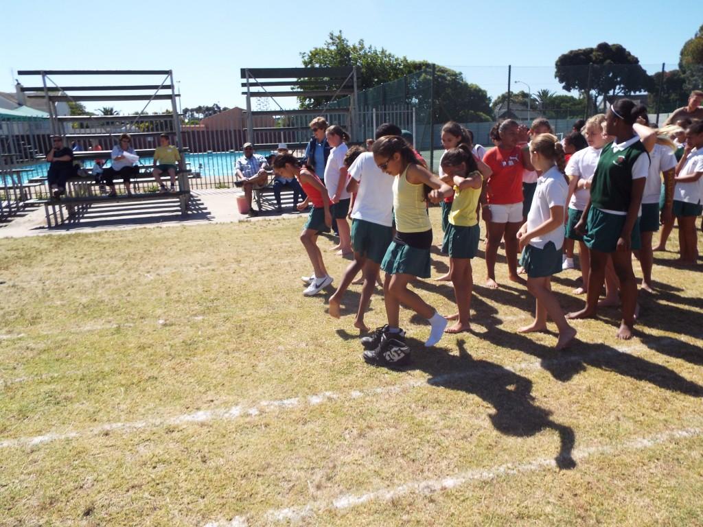 INTERSEN sports day 2014 (13)