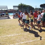 INTERSEN sports day 2014 (13)