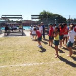 INTERSEN sports day 2014 (14)