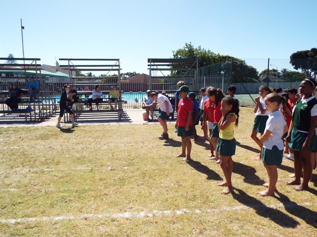 INTERSEN sports day 2014 (15)
