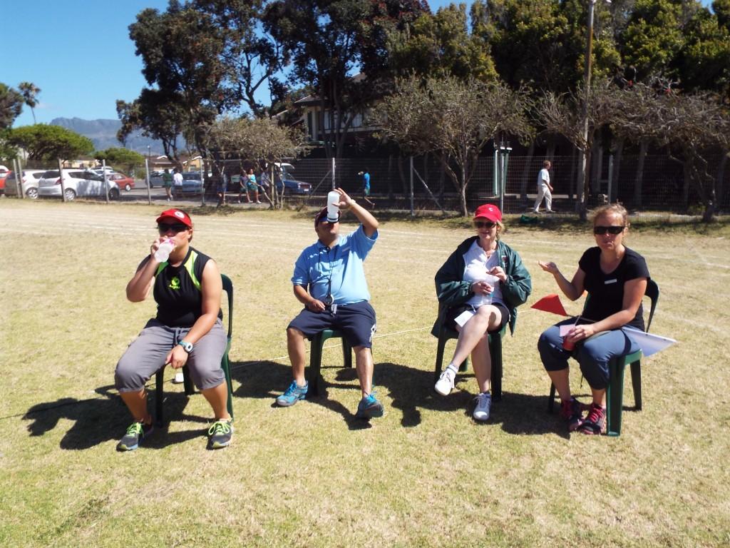 INTERSEN sports day 2014 (17)