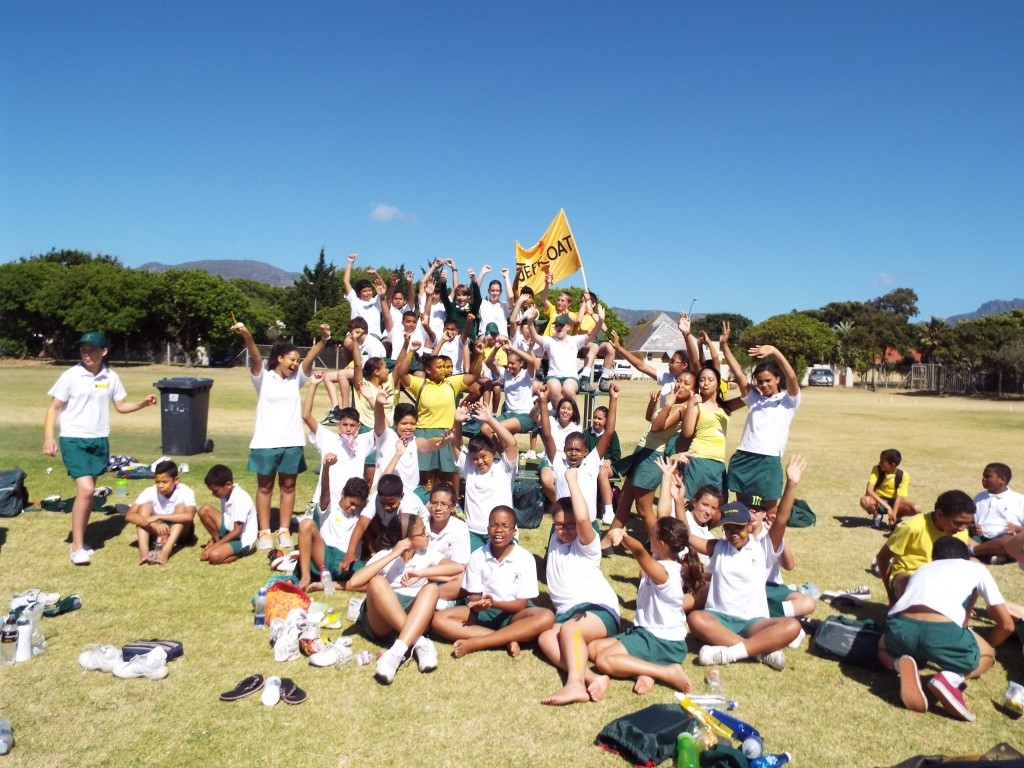 INTERSEN sports day 2014 (18)