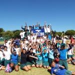 INTERSEN sports day 2014 (20)