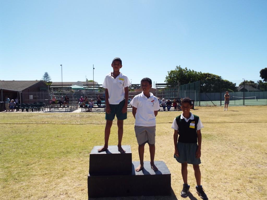 INTERSEN sports day 2014 (22)