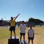 INTERSEN sports day 2014 (24)