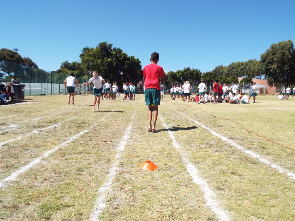 INTERSEN sports day 2014 (29)