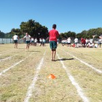 INTERSEN sports day 2014 (29)