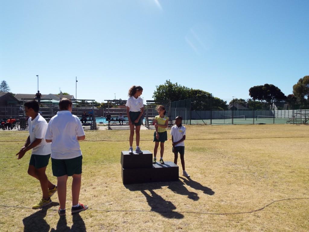 INTERSEN sports day 2014 (3)