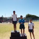 INTERSEN sports day 2014 (31)
