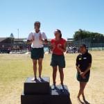 INTERSEN sports day 2014 (32)