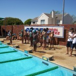 Interhouse Gala (10)
