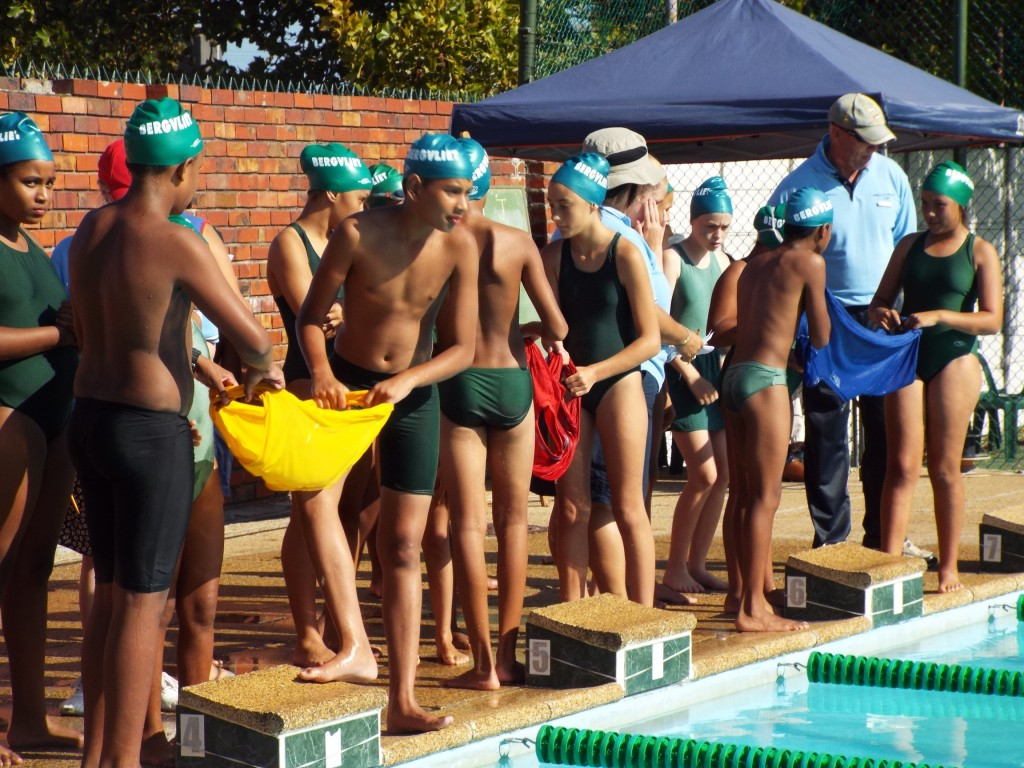 Interhouse Gala 2016 (28)