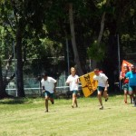 Intersen Sports Day 2013 (1)