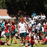 Intersen Sports Day 2013 (11)