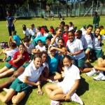 Intersen Sports Day 2013 (8)