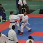 Jeffery brothers karate (2)