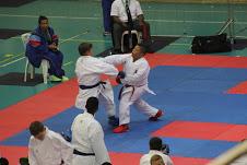 Jeffery brothers karate (2)