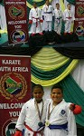 Jeffery brothers karate (4)