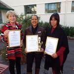 LITNUM awards (1)