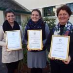 LITNUM awards (2)