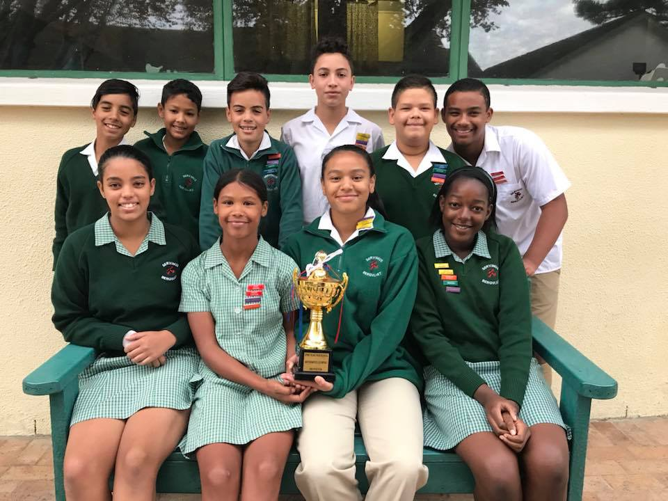 MATHS OLYMPIAD WINNERS 2018 (3)