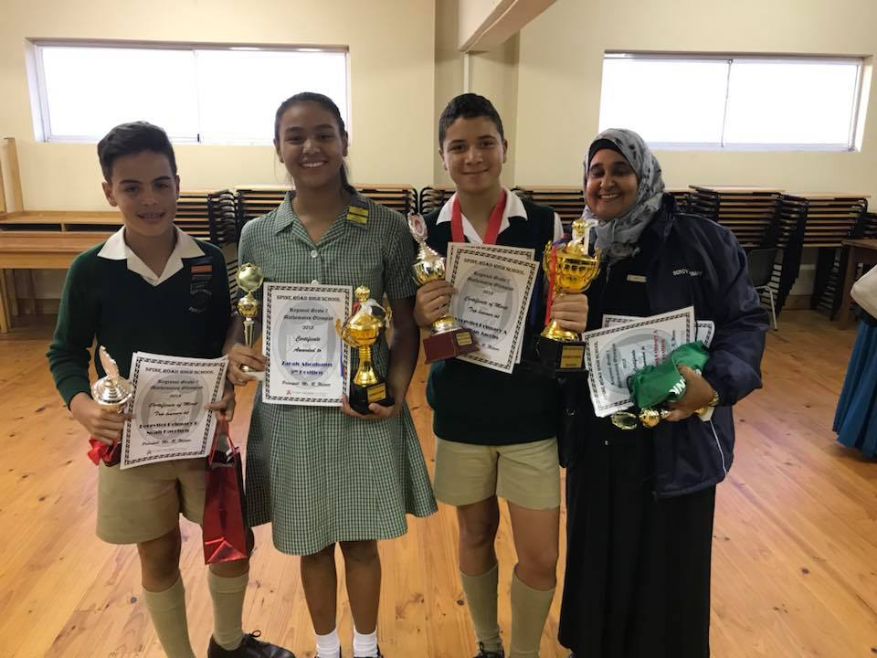 MATHS OLYMPIAD WINNERS 2018 (4)