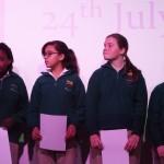 Mandela Day Assembly (1)