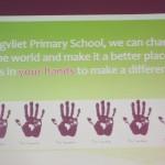 Mandela Day Assembly (10)