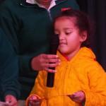Mandela Day Assembly (11)