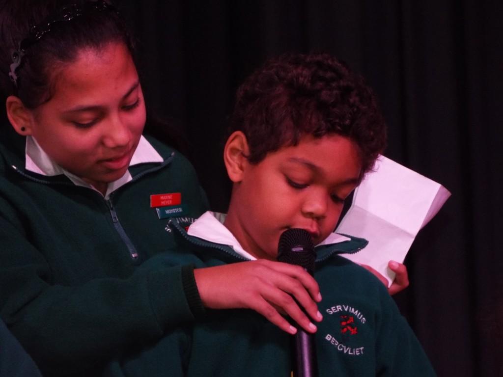 Mandela Day Assembly (12)