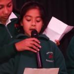 Mandela Day Assembly (13)
