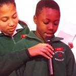 Mandela Day Assembly (14)