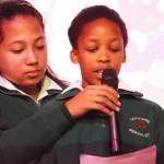 Mandela Day Assembly (16)