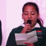 Mandela Day Assembly (19)