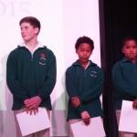 Mandela Day Assembly (23)