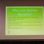 Mandela Day Assembly (3)