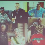 Mandela Day Assembly (4)