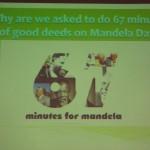 Mandela Day Assembly (5)