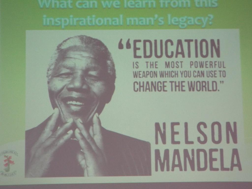 Mandela Day Assembly (6)