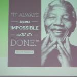Mandela Day Assembly (7)