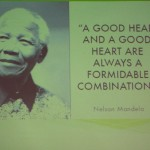 Mandela Day Assembly (9)