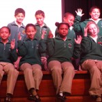 Miss van Schalkwyk's Farewell assembly (4)