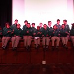 Miss van Schalkwyk's Farewell assembly (6)