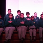 Miss van Schalkwyk's Farewell assembly (7)