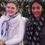 Miss van Schalkwyk's Farewell assembly (8)