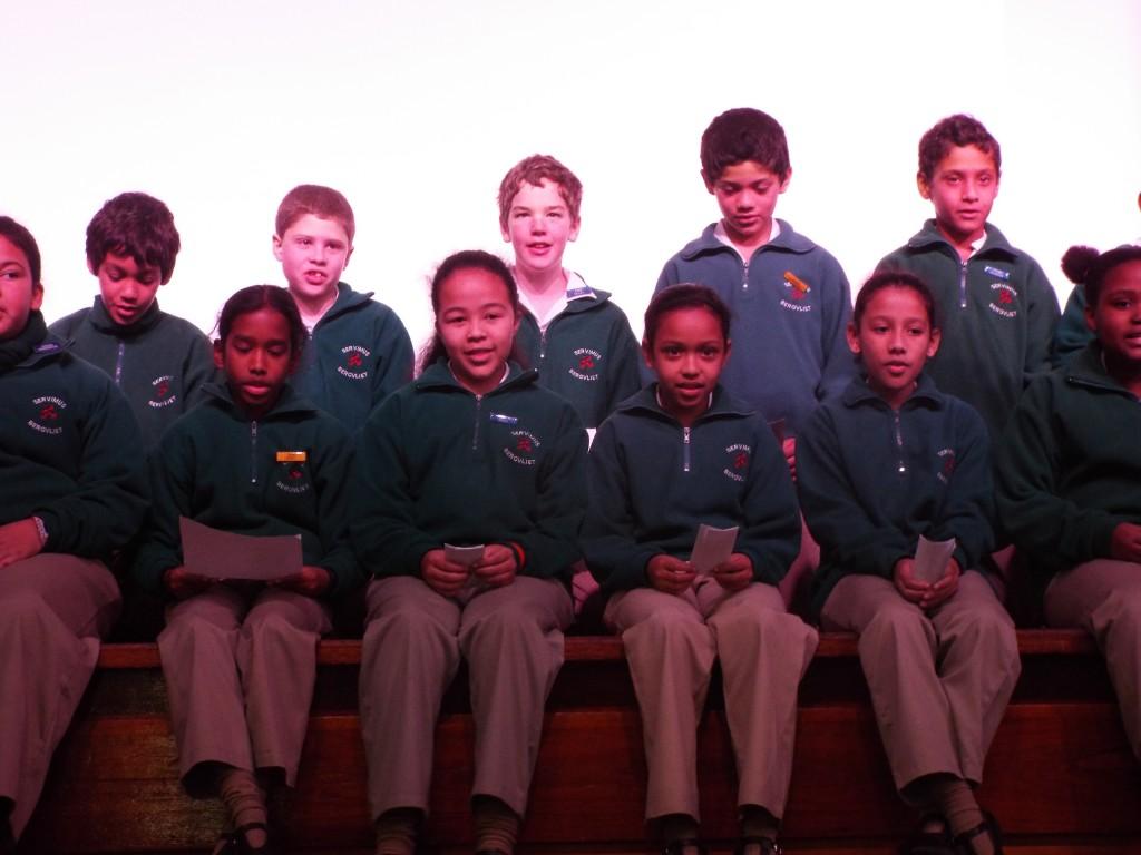Miss van Schalkwyk's Farewell assembly (9)