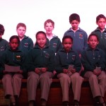 Miss van Schalkwyk's Farewell assembly (9)