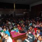 Movie Day (1)